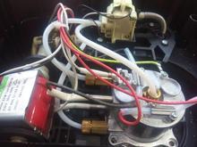تعمیرات انواع دستگاه های اسپرسو و قهوه ساز در شیپور