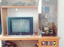 میز تلوزیون و بوفه در شیپور-عکس کوچک