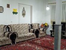 فروش خانه ویلایی 300 متری در شیپور