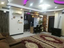 آپارتمان70متری شیک کوچه باغ ملی در شیپور