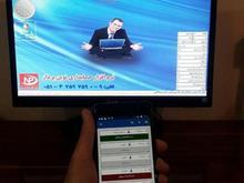 حسابداری اندروید ویژه مدیران در شیپور