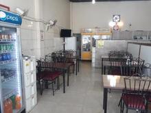 به یک کارگر خانوم برای کار در آشپزخانه نیازمندیم در شیپور