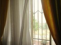 اجاره آپارتمان 90 متر در رامسر در شیپور