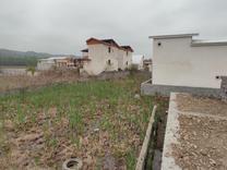 فروش زمین مسکونی 250 متر در چمستان در شیپور