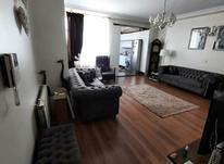 رهن آپارتمان 110 متری در شهرزیبا در شیپور-عکس کوچک