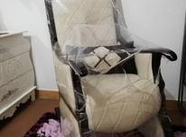 صندلی راک مبلی در شیپور-عکس کوچک