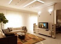 اجاره آپارتمان 350 متر 4 خواب آجودانیه در شیپور-عکس کوچک