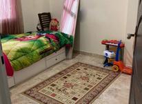فروش آپارتمان 67 متر در جیحون در شیپور-عکس کوچک