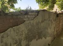 زمین (نیاوران) در شیپور-عکس کوچک