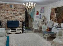 فروش آپارتمان 75 متر در واوان در شیپور-عکس کوچک