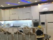 اجاره آپارتمان 110 متر در تهرانپارس شرقی در شیپور