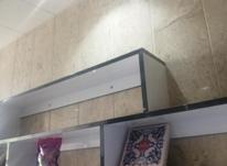 قفسه و جا شکلاتی شیک و مدرن فروش فوری در شیپور-عکس کوچک