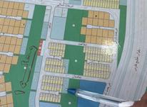فروش زمین مسکونی 1000 متر در شهر جدید هشتگرد در شیپور-عکس کوچک