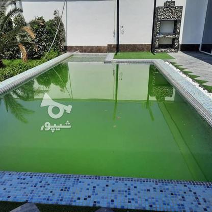 ویلا باغ مدرن 500 متر در سعید آباد در گروه خرید و فروش املاک در البرز در شیپور-عکس6