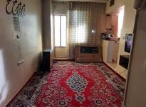 فروش آپارتمان 42 متر در قدس/امامزاده در شیپور-عکس کوچک