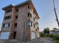 فروش آپارتمان واحد 88 متری در شفت در شیپور-عکس کوچک