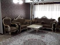 آپارتمان 90 متری فول پیشنهادی در شیپور