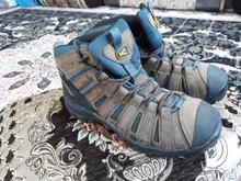 کفش کوه و طبیعت گردی keen سایز 44 در شیپور