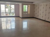 اجاره آپارتمان 170 متر در قیطریه در شیپور