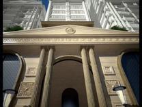 فروش آپارتمان 165 متر در سرخرود در شیپور