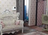 فروش آپارتمان مسکن 78 متر در گلسار در شیپور-عکس کوچک