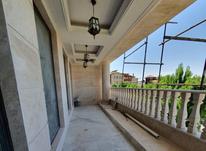 اجاره آپارتمان 270 متر در لواسان در شیپور-عکس کوچک