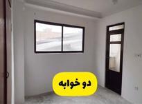 فروش آپارتمان 87 متری دو نبش در بر اصلی خ بابل در شیپور-عکس کوچک