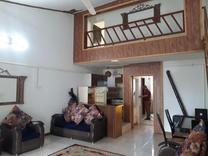 اجاره آپارتمان مثل فلت 120 متر در محمودآباد در شیپور