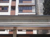 فروش آپارتمان 100 متر در نارمک در شیپور-عکس کوچک