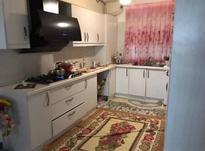 اجاره آپارتمان 105 متر در تهرانپارس شرقی در شیپور-عکس کوچک