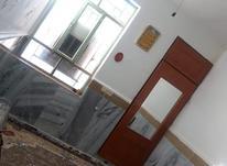 فروش خانه ویلایی دزک بالا در شیپور-عکس کوچک