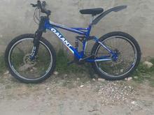دوچرخه24عالی در شیپور