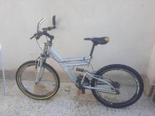 فروش دوچرخه 24 در شیپور