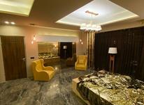 اجاره آپارتمان کلید نخورده 180 متر طریقت در شیپور-عکس کوچک