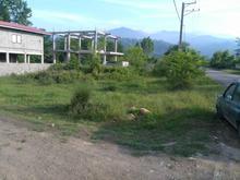 زمین واجارگاه وییو رو بکوه در شیپور