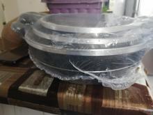 سرویس ماهیتابه 3پارچه ممتاز در شیپور