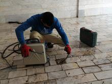 لوله بازکنی قزوین وحومه 24ساعته در شیپور
