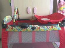 سرویس سیسمونی کامل کودک در شیپور