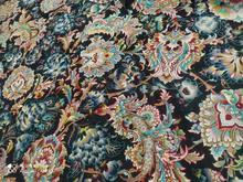 یک جفت قالی در شیپور
