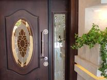 اجاره آپارتمان 135 متر در گوهردشت - فاز 1 در شیپور