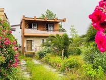 فروش فوری ویلا دوبلکس شهرکی در محمود آباد در شیپور
