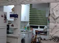 اجاره آپارتمان 64 متر در بلوار فردوس غرب در شیپور-عکس کوچک