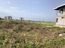 دوقطعه زمین 250 متری باکاربری مسکونی در شیپور