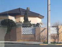 فروش ویلایی فاز3ناصرین230 متر فول و شیک  در شیپور