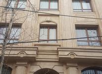فروش آپارتمان 87 متر در هروی در شیپور-عکس کوچک