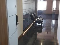 اجاره اداری 111 متر در سعادت آباد در شیپور