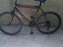 دوچرخه 26 فروشی در شیپور