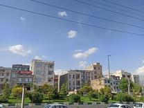 فروش زمین مسکونی 190 متر در دماوند در شیپور
