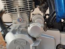 موتور 150 مدل 94 در شیپور