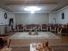 رهن خانه ویلایی هشتگرد شهرک هیو در شیپور